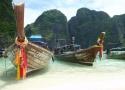 Thajsko, Thajsko
